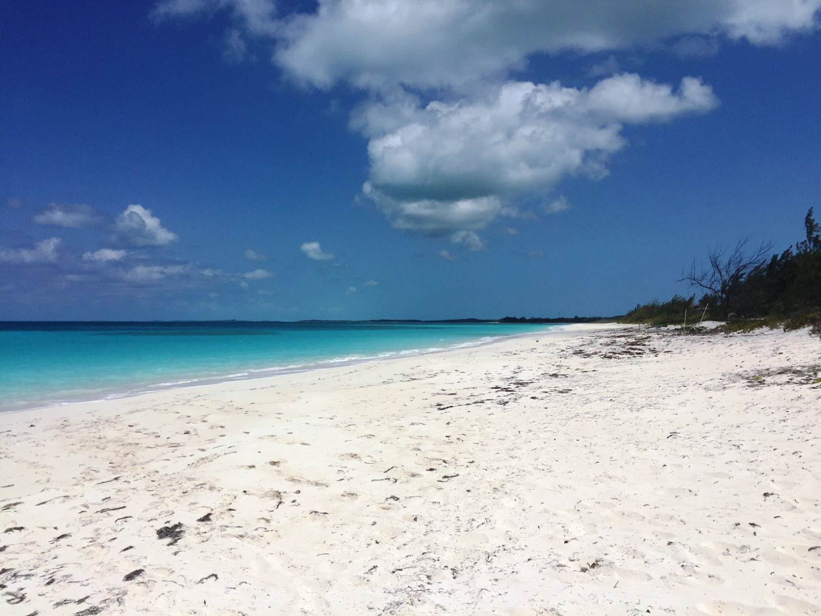 Land for Sale at Vacant Lot in Jimmy Hill, Exuma Jimmy Hill, Exuma, Bahamas