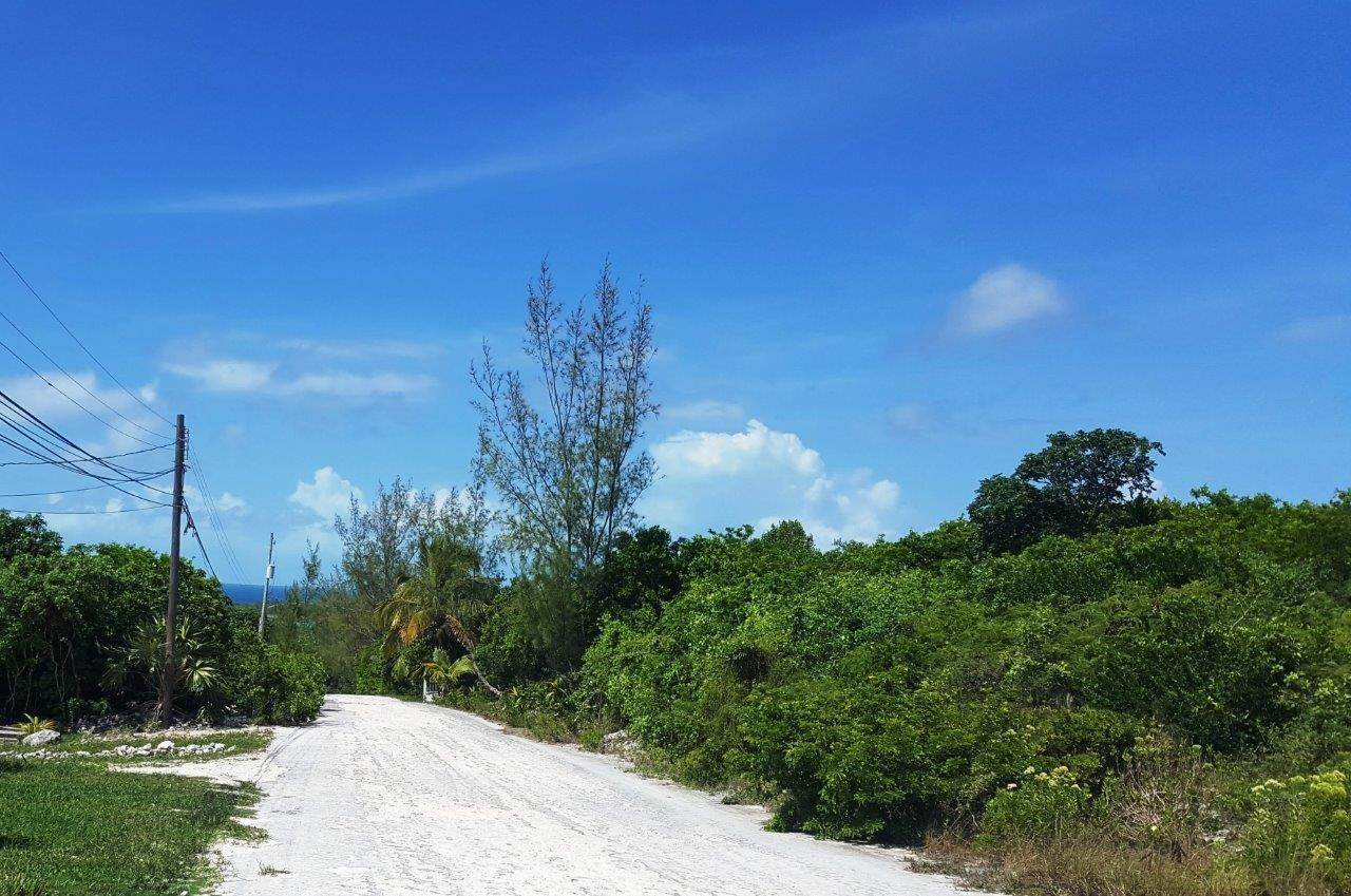 Land for Sale at Balara Bay, Governor's Harbour - MLS 31340 Governors Harbour, Eleuthera, Bahamas