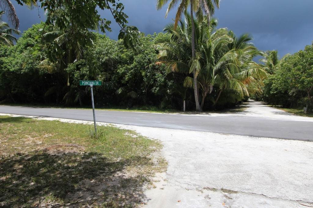 Terreno por un Venta en Bahama Palm Shores Oversize Home-site in Section #1 MLS 34606 Bahama Palm Shores, Abaco, Bahamas