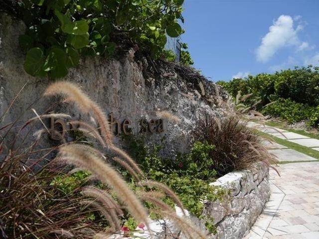Single Family Homes for Sale at Conch Cottage - By The Sea Development MLS37151 Elbow Cay Hope Town, Abaco, Bahamas