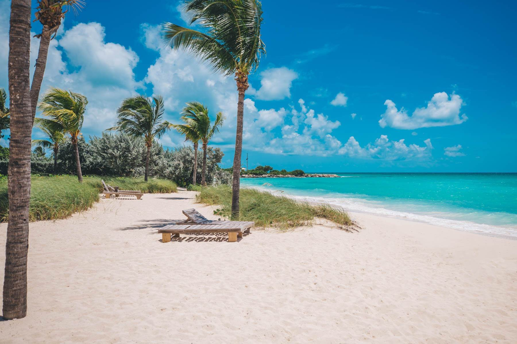Co-op / Condo for Sale at Seapointe Spacious End Unit - Port New Providence St Andrews Beach, Yamacraw, Nassau And Paradise Island Bahamas