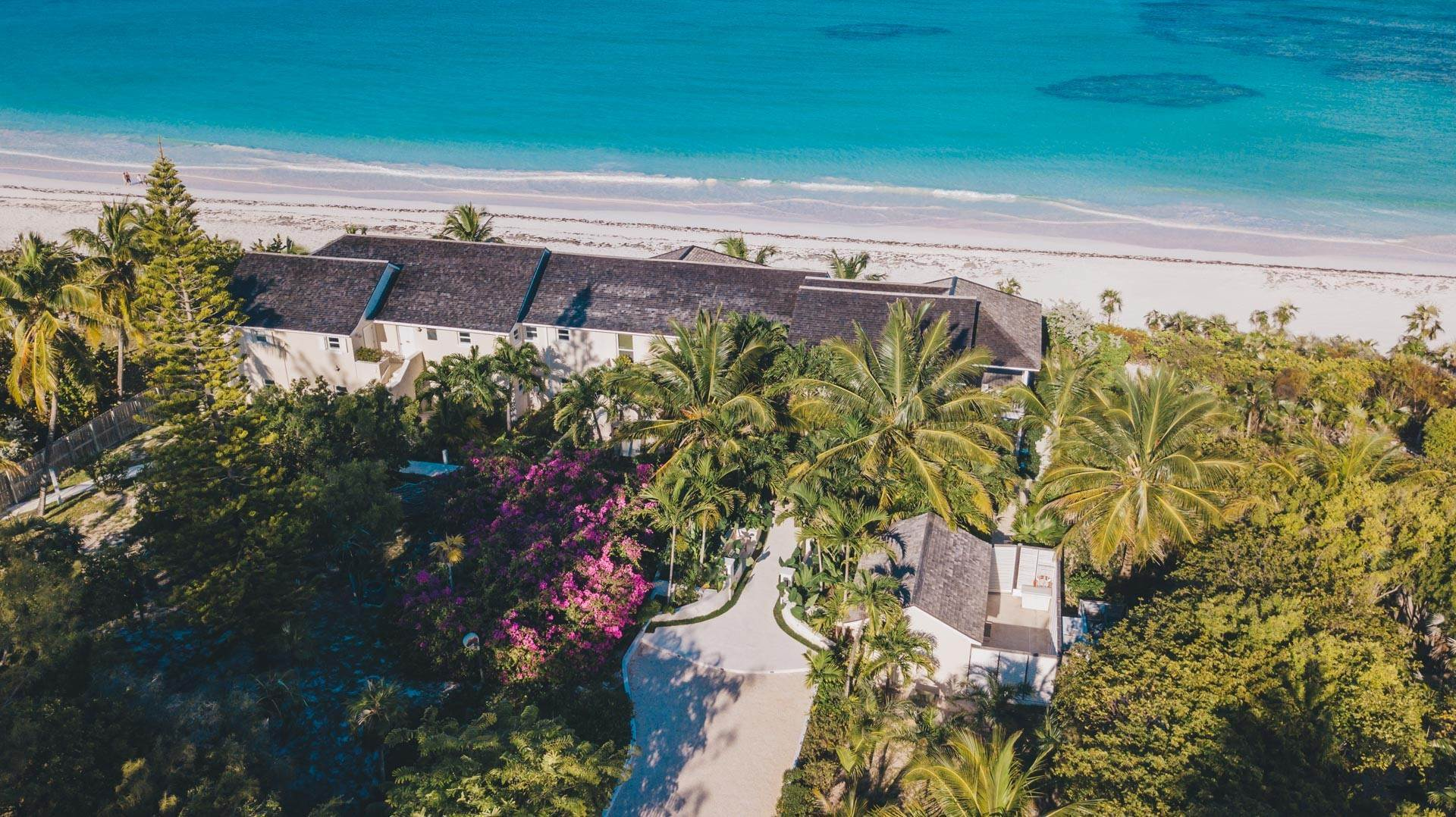 Co-op / Condo for Sale at Paradise at your Fingertips - MLS 37053 Windermere Island, Eleuthera, Bahamas