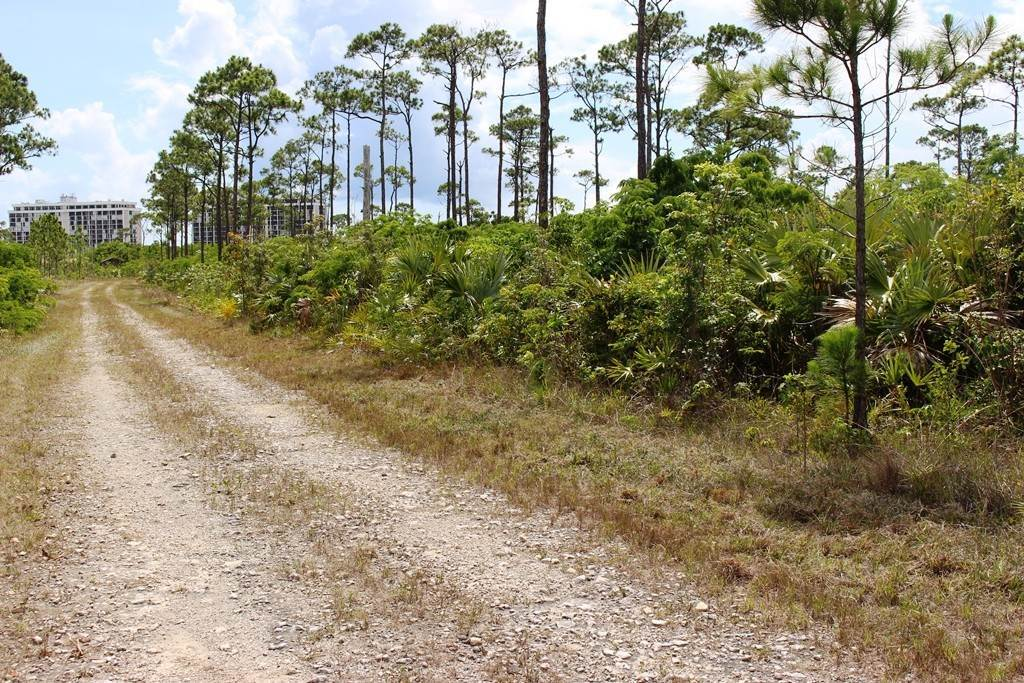Land for Sale at Vacant Lot in Arden Forest - MLS 37669 Arden Forest, Freeport And Grand Bahama, Bahamas
