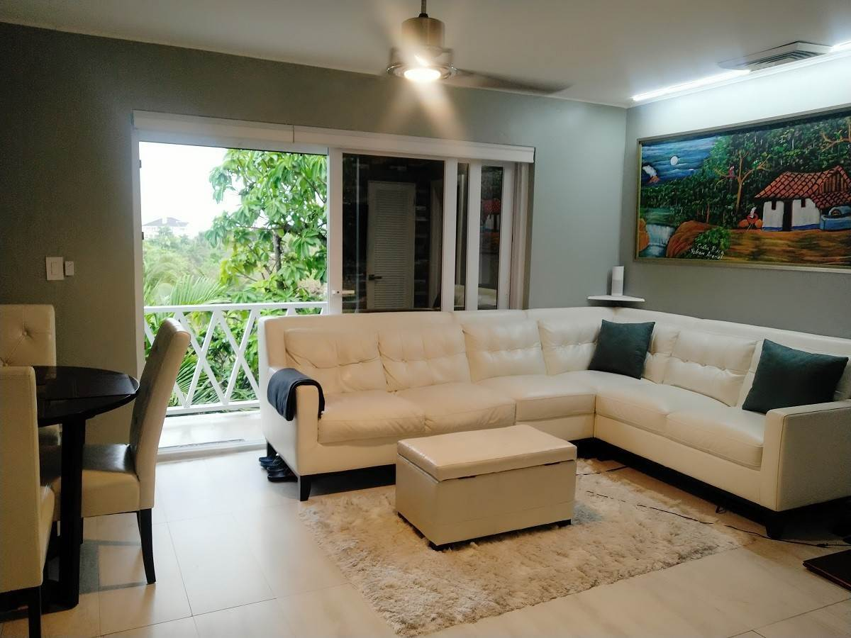 Co-op / Condo for Sale at State of the art renovated Baycroft Condominium Eastern Road, Nassau And Paradise Island, Bahamas