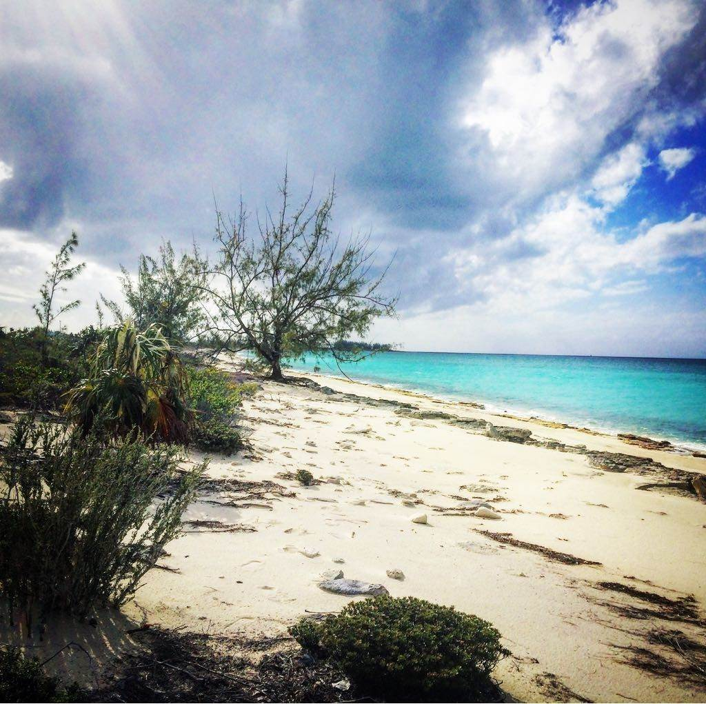 Land for Sale at Hawk's Nest, Cat Island - MLS 42452 Hawks Nest, Cat Island, Bahamas