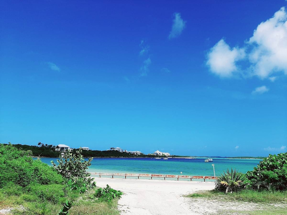 Land for Sale at Lot 99 Yawl Road, Flamingo Bay 10E - MLS 42592 Flamingo Bay, Exuma, Bahamas