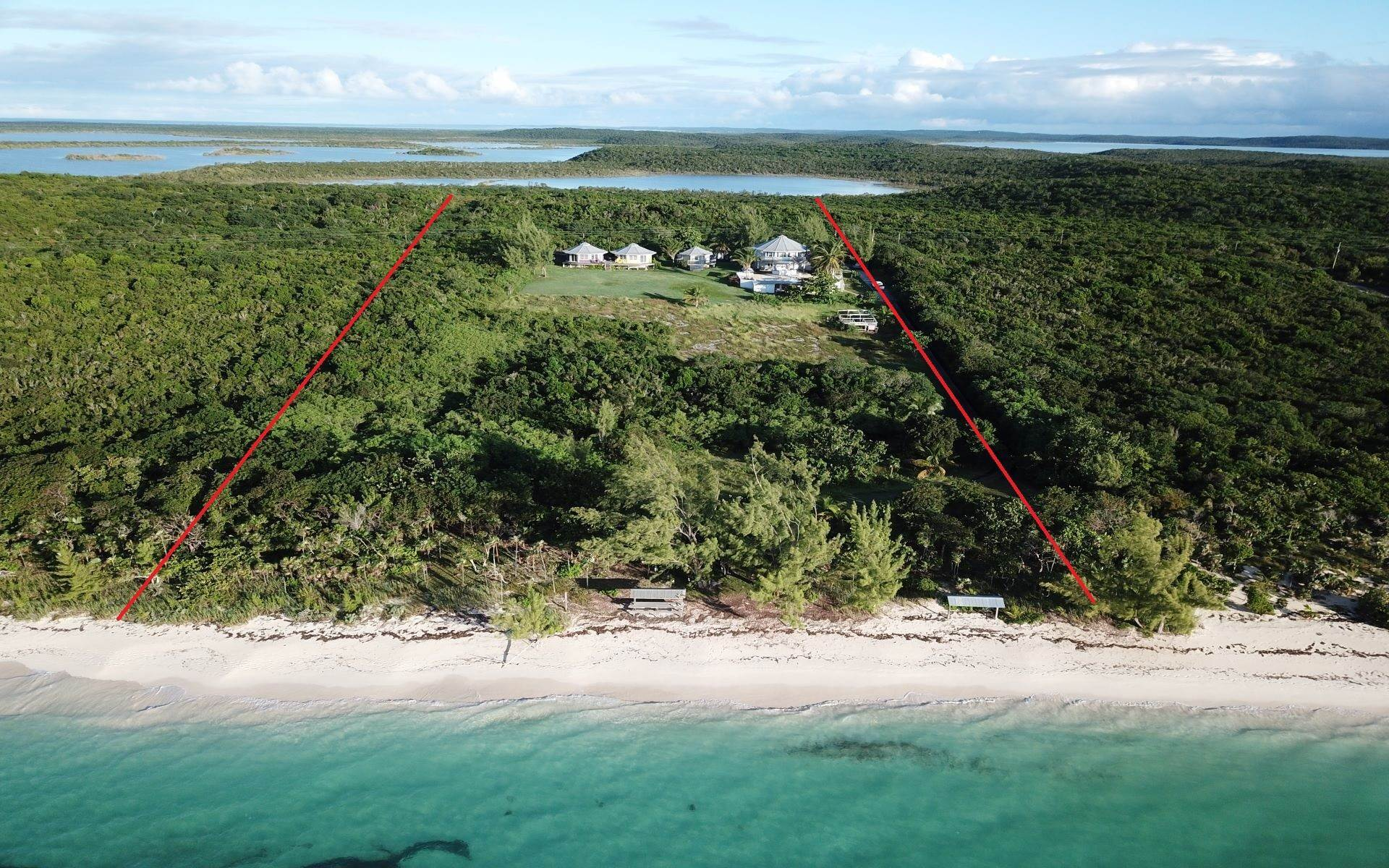 Commercial for Sale at Flamingo Bay Club, Cat Island - MLS 42750 Flamingo Bay, Cat Island, Bahamas