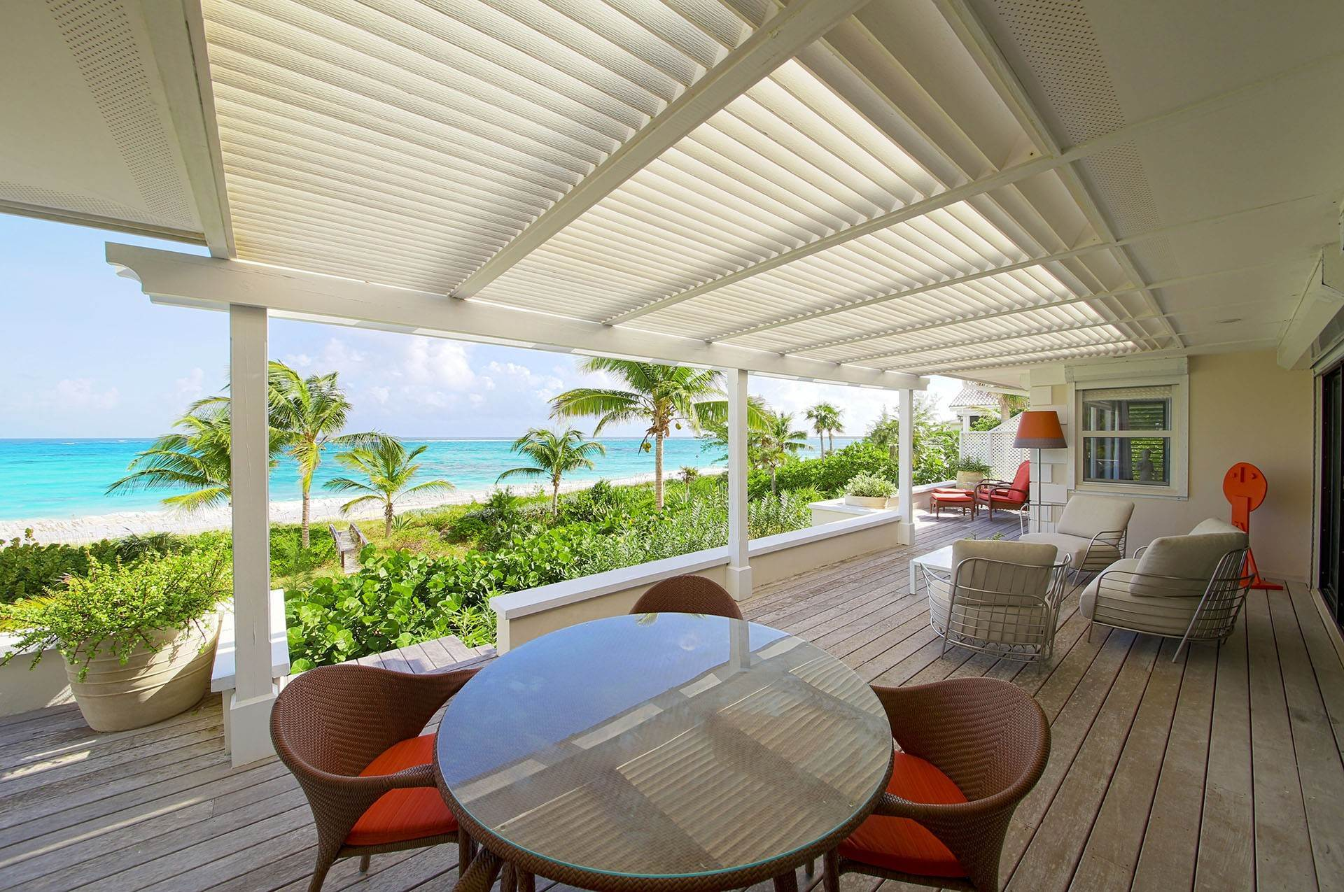 Single Family Homes for Sale at Brambles, Double Bay, Eleuthera - MLS 42946 Double Bay, Eleuthera, Bahamas