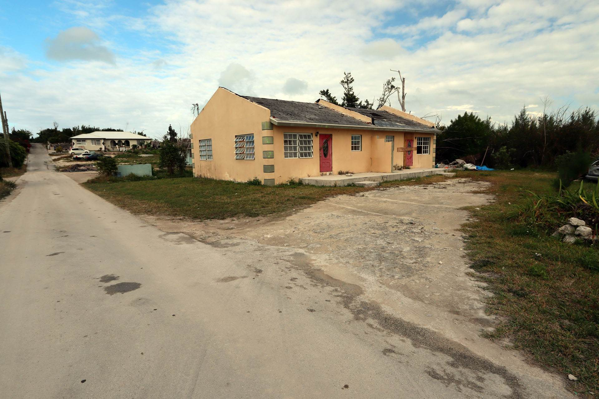 Multi Family for Sale at Great Investment Opportunity in Dundas Town Abaco - MLS 43266 Dundas Town, Abaco, Bahamas