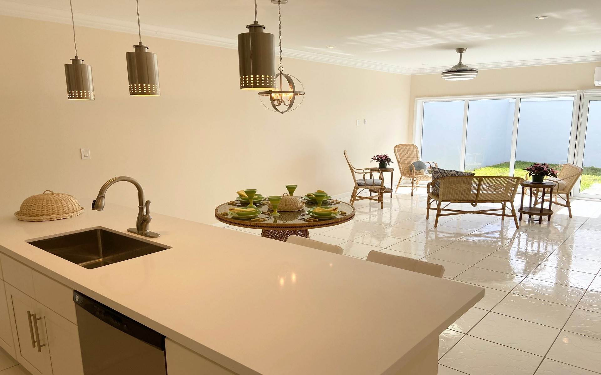 Condominiums for Sale at New High Point Estates Home - MLS 43728 High Point Estates, Nassau And Paradise Island, Bahamas