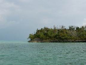 Land for Sale at Undeveloped Lubbers Quarters Property Lubbers Quarters, Abaco, Bahamas