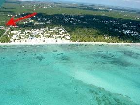 Multi Family for Sale at REDUCED PRICE for a Great Investment Opportunity Fortune Bay, Freeport And Grand Bahama, Bahamas