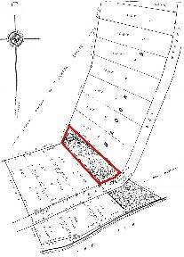Land for Sale at Large Residential Lot Nassau And Paradise Island, Bahamas