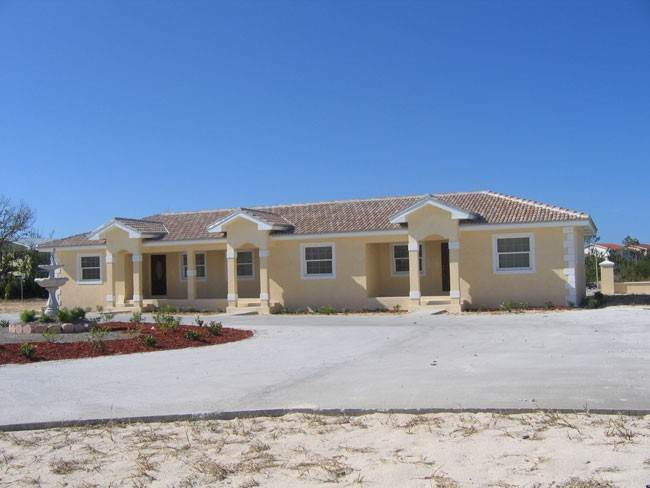 Multi Family for Rent at One Bedroom At Harmony Isle Apartments Bell Channel, Lucaya, Freeport And Grand Bahama Bahamas
