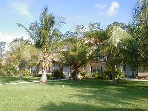 Co-op / Condo for Rent at Lovely 4 Bedroom Condo In Bell Channel Bay Bell Channel, Lucaya, Freeport And Grand Bahama Bahamas