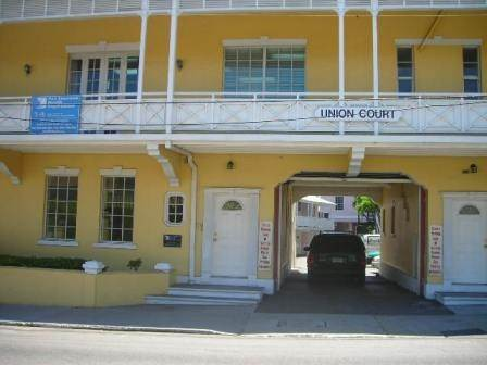 Commercial for Rent at Union Court Office Space Old Nassau, Nassau And Paradise Island, Bahamas