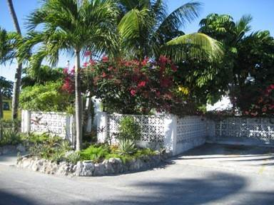 Co-op / Condo for Rent at Ideally Located Paradise Island Condo Paradise Island, Nassau And Paradise Island, Bahamas