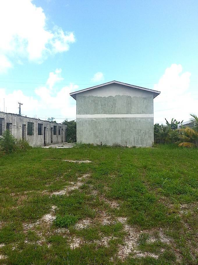 Commercial for Rent at Unique Commercial Property with Multiple Options East Street South, Nassau And Paradise Island, Bahamas
