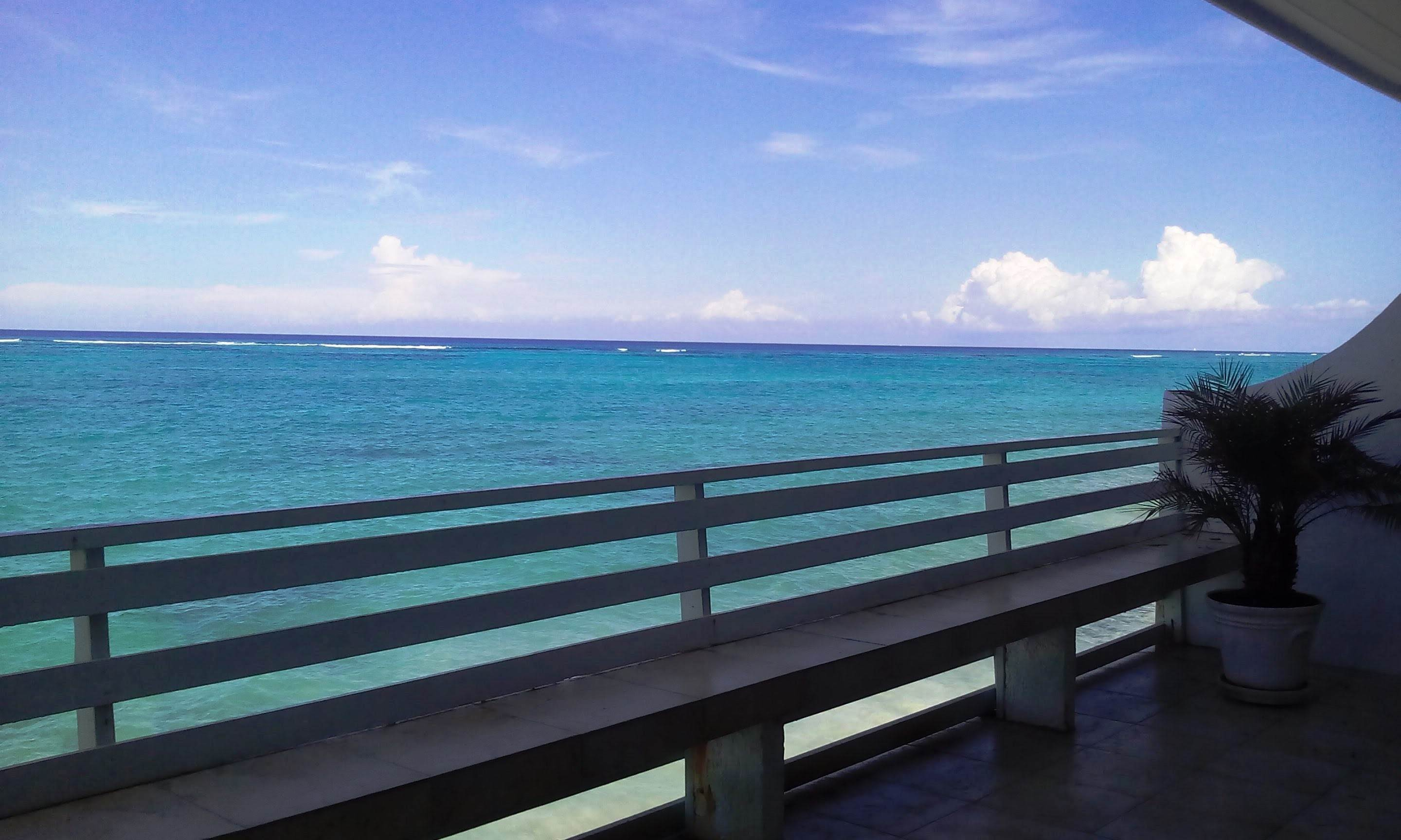 Co-op / Condo for Rent at Nassau Beach Cottage Nassau And Paradise Island, Bahamas