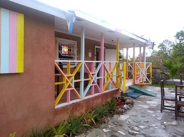 Commercial for Rent at Village 1831 - Historic Ecotourism Site, Adelaide Adelaide, Nassau And Paradise Island, Bahamas
