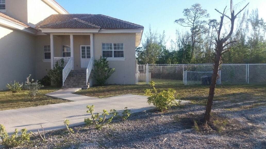 Co-op / Condo for Rent at Beautiful Aparment Short Term Rental Derby, Freeport And Grand Bahama, Bahamas