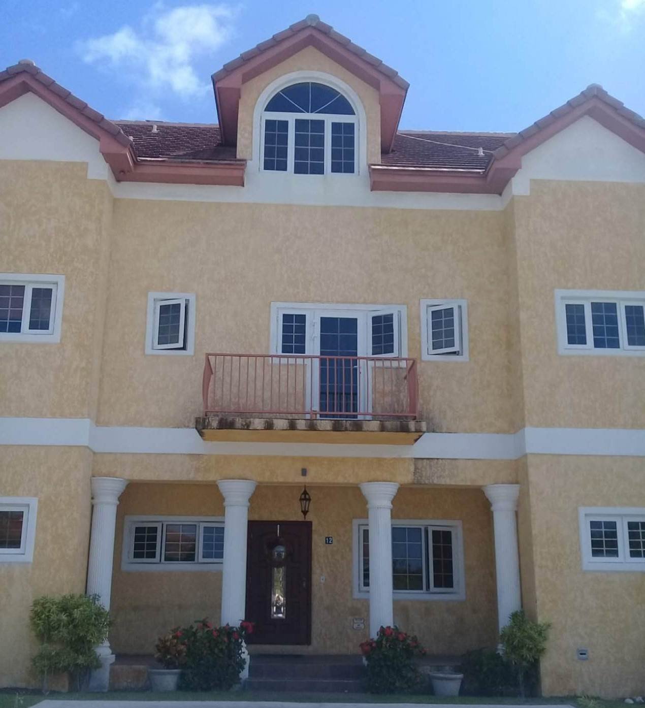Co-op / Condo for Rent at Venice Bay Rental - MLS 37989 Venice Bay, Nassau And Paradise Island, Bahamas