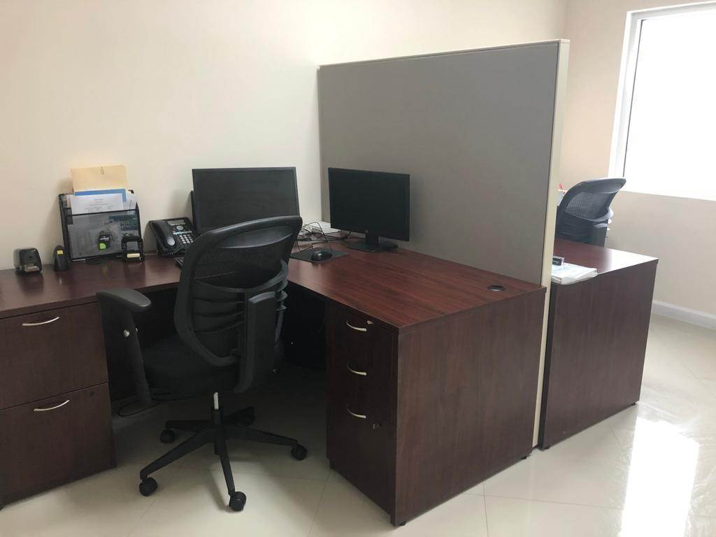 Commercial for Rent at Office Rental in Sandyport Sandyport, Cable Beach, Nassau And Paradise Island Bahamas