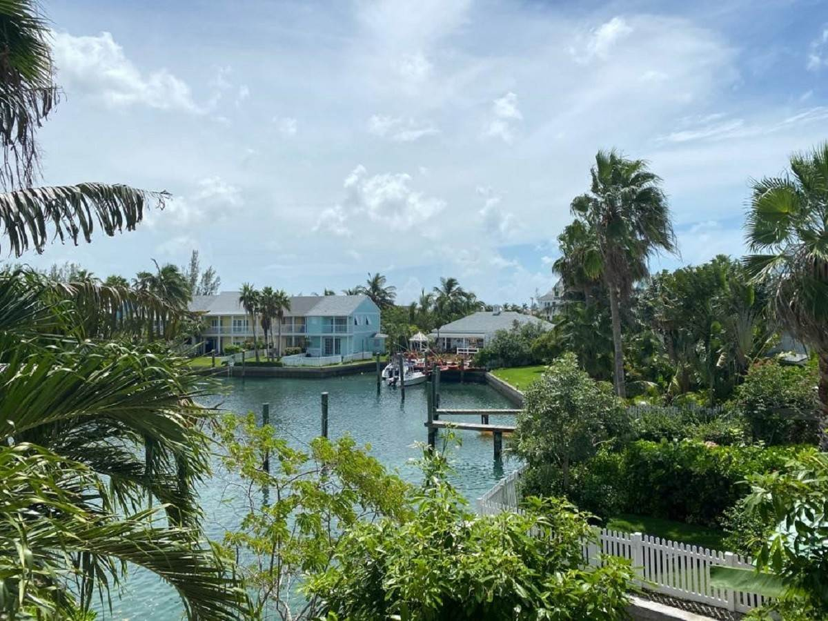 Co-op / Condo for Rent at # 3 Beach Lane, Sandyport - MLS 42593 Sandyport, Cable Beach, Nassau And Paradise Island Bahamas