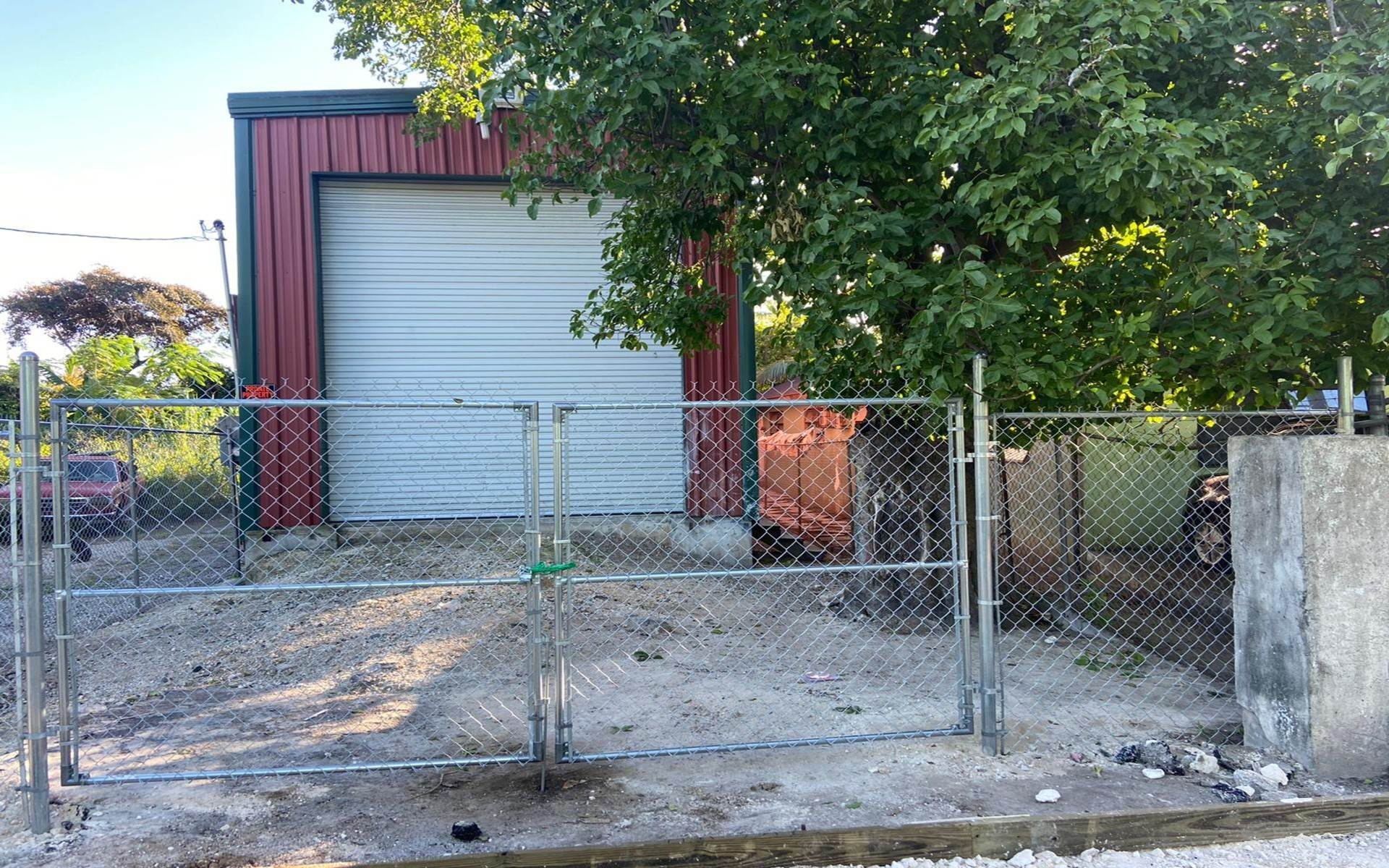 Commercial for Rent at Rental Storage Facility in Mason's Addition - MLS 42894 Centreville, Nassau And Paradise Island, Bahamas