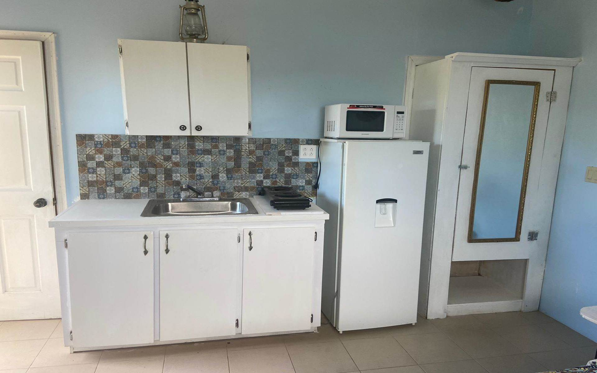 Co-op / Condo for Rent at Cozy Cottage St. Andrews Beach - MLS 42857 Yamacraw, Nassau And Paradise Island, Bahamas