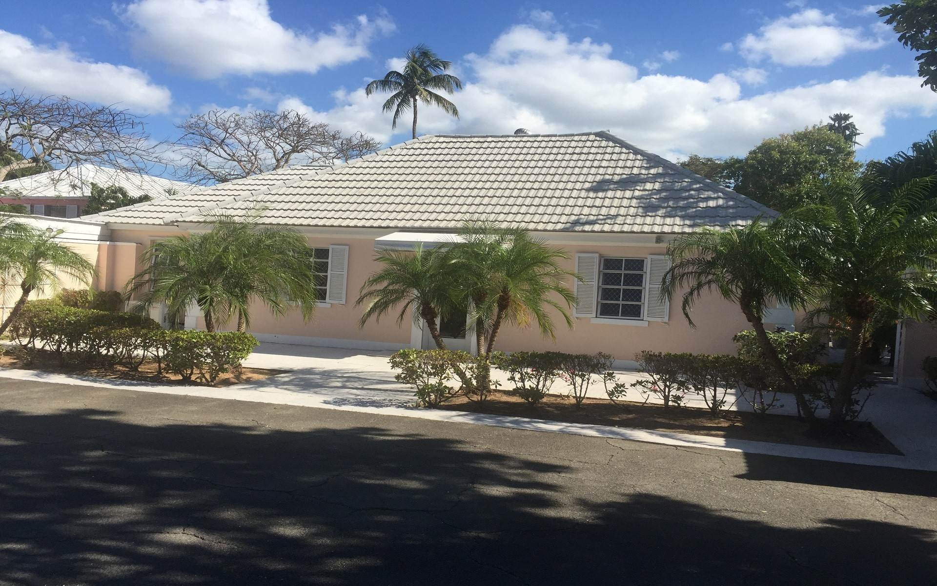 Commercial for Rent at Office space in Cable Beach - MLS 44286 Cable Beach, Nassau And Paradise Island, Bahamas