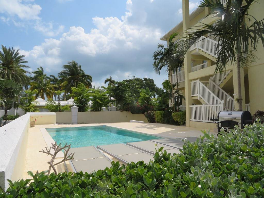 Co-op / Condo for Rent at Lovely Condo Unit Nassau Harbour, Paradise Island, Nassau And Paradise Island Bahamas