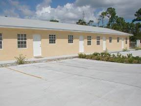 Co-op / Condo for Rent at Newly Constructed One Bedroom Apartments Taino Beach, Freeport And Grand Bahama, Bahamas