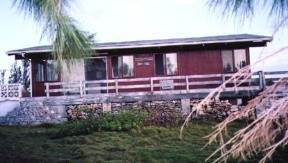Single Family Homes for Rent at Vacation Getaway Rainbow Bay, Eleuthera, Bahamas