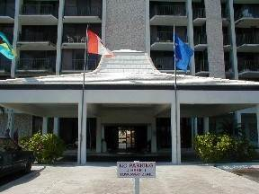 2. Co-op / Condominio por un Alquiler en Beautiful 1 Bedroom Apartment Gran Bahama Freeport, Bahamas