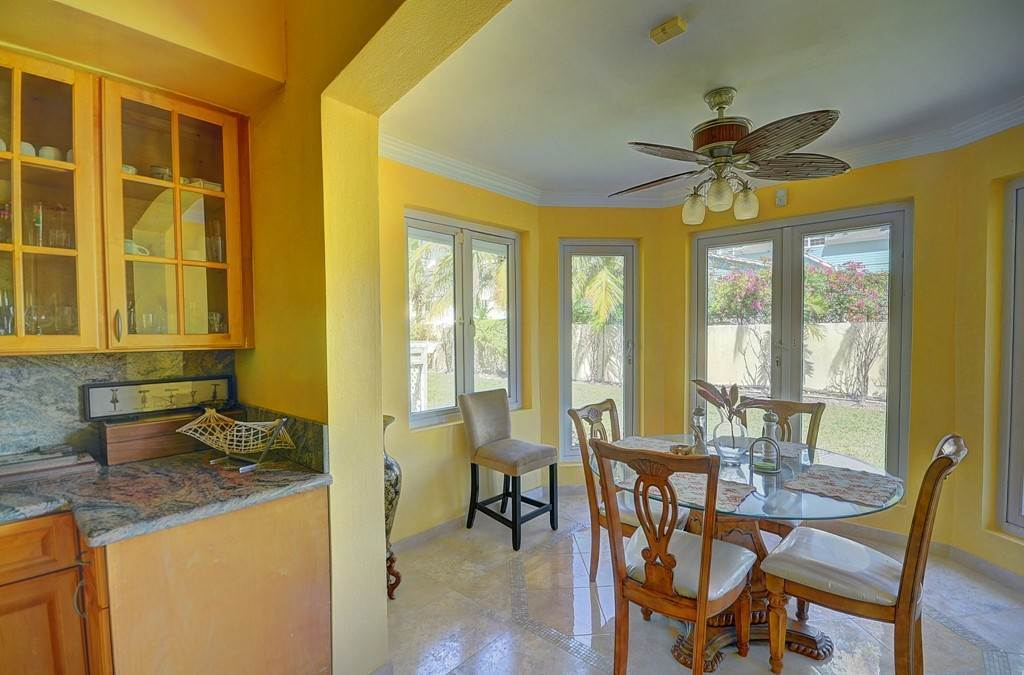 11. Single Family Homes for Sale at The Alexander Estate Eastern Road, Nassau And Paradise Island, Bahamas