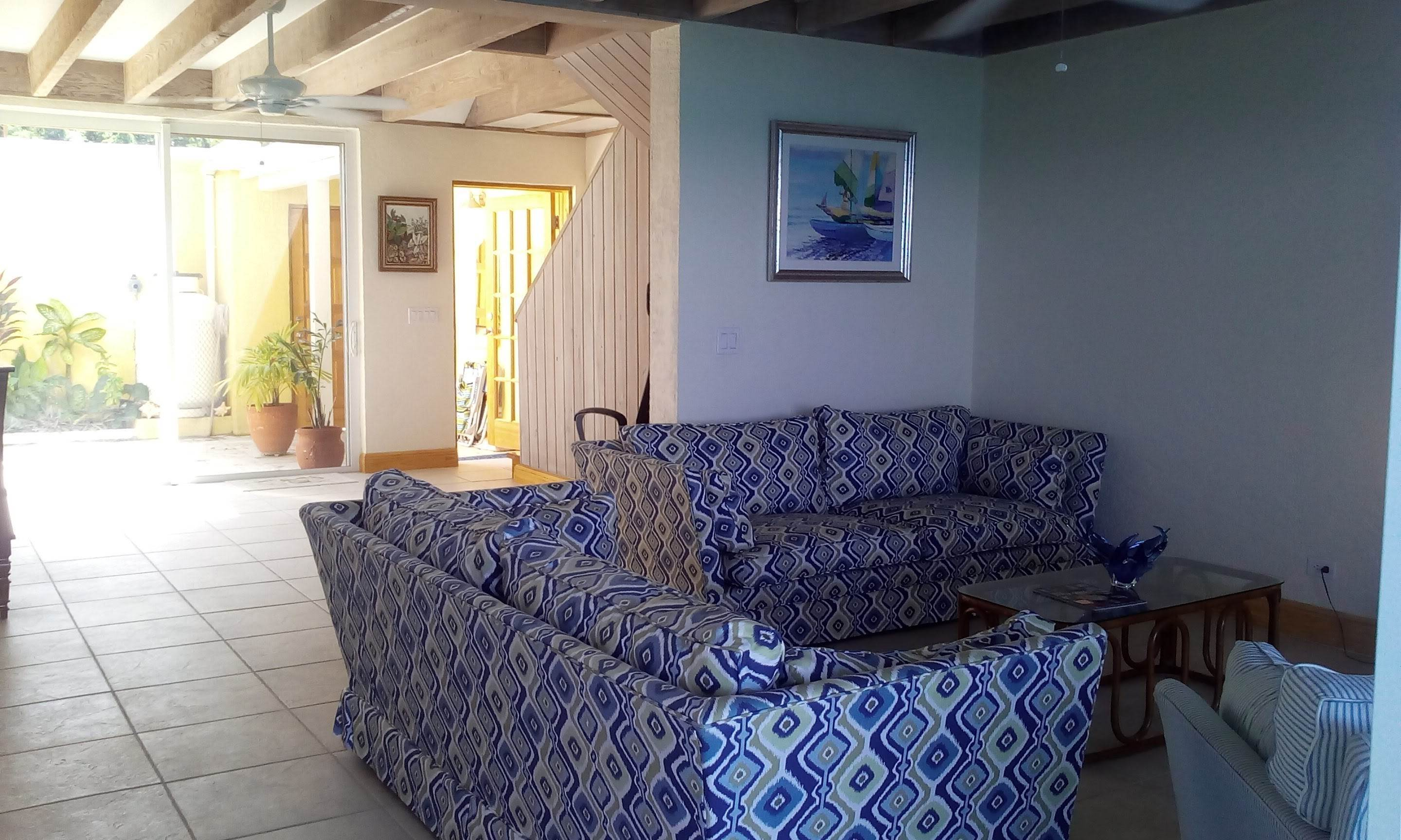 3. Co-op / Condo for Rent at Nassau Beach Cottage Nassau And Paradise Island, Bahamas