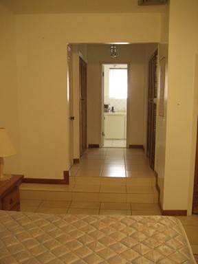 10. Co-op / Condo for Rent at Ideally Located Paradise Island Condo Paradise Island, Nassau And Paradise Island, Bahamas