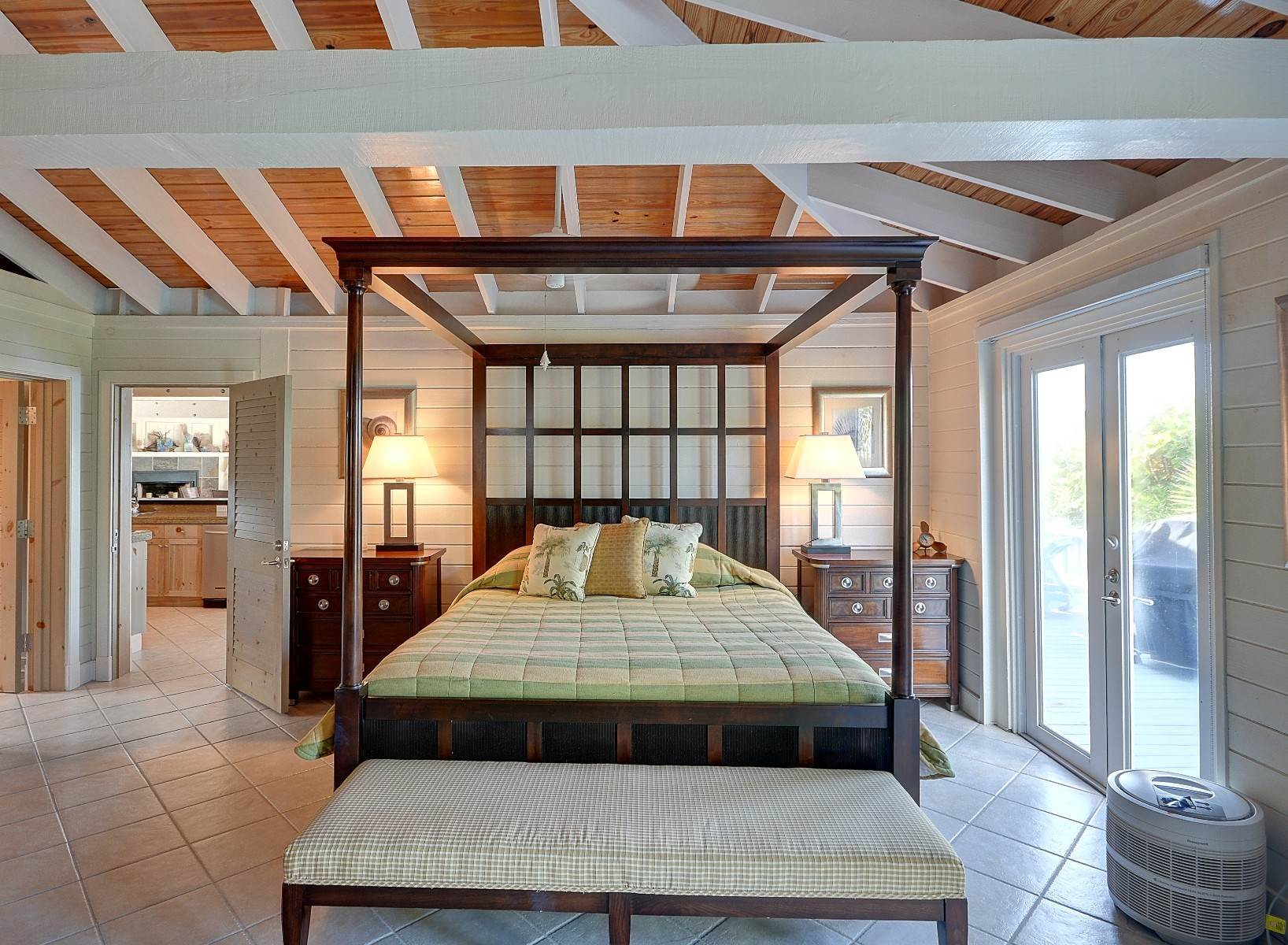 11. Single Family Homes for Sale at Walking Stick, a 2.2.Acre Atlantic Estate at The Abaco Club on Winding Bay MLS-27717 Winding Bay, Abaco, Bahamas