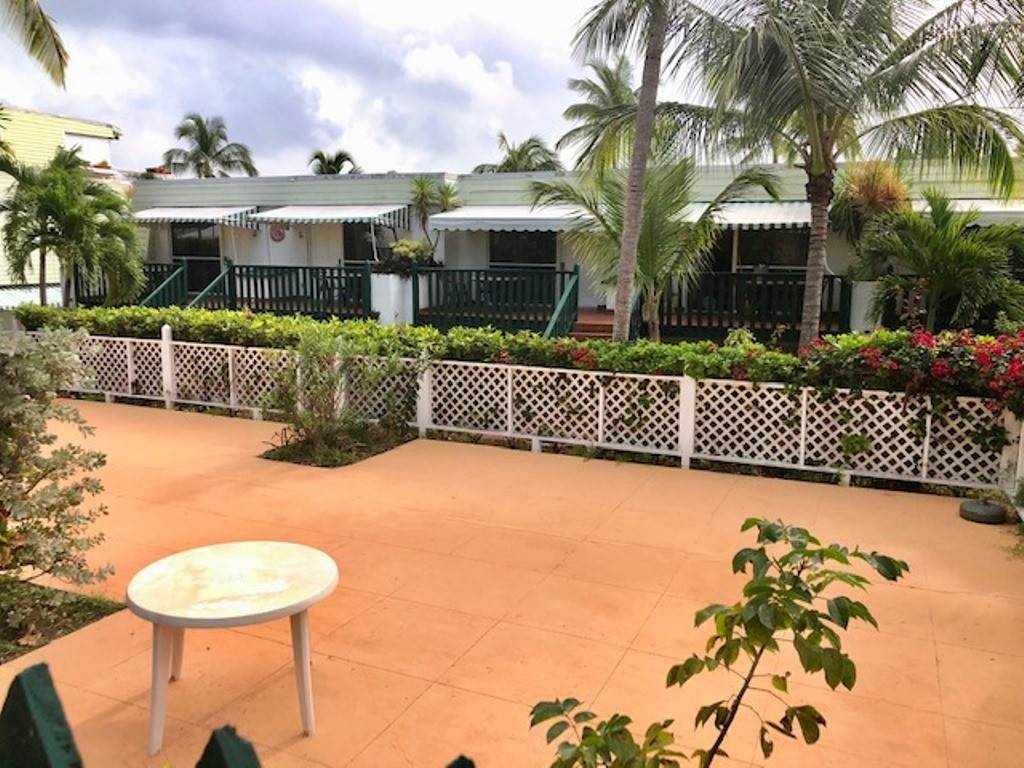 10. Co-op / Condo for Rent at Bayview Charming Two Bedroom Condo on Paradise Island - MLS 40410 Paradise Island, Nassau And Paradise Island, Bahamas