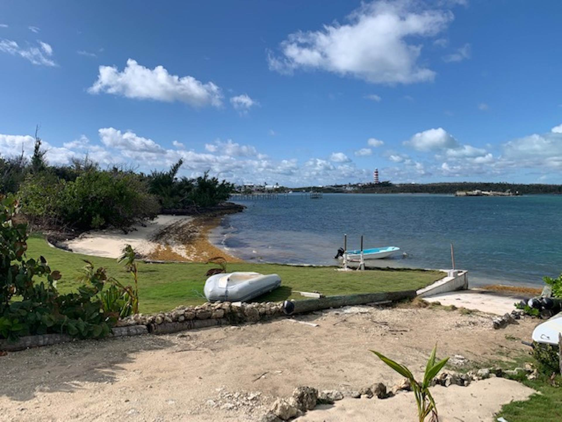 8. Single Family Homes for Sale at Sea to Sea - MLS 43964 Elbow Cay Hope Town, Abaco, Bahamas