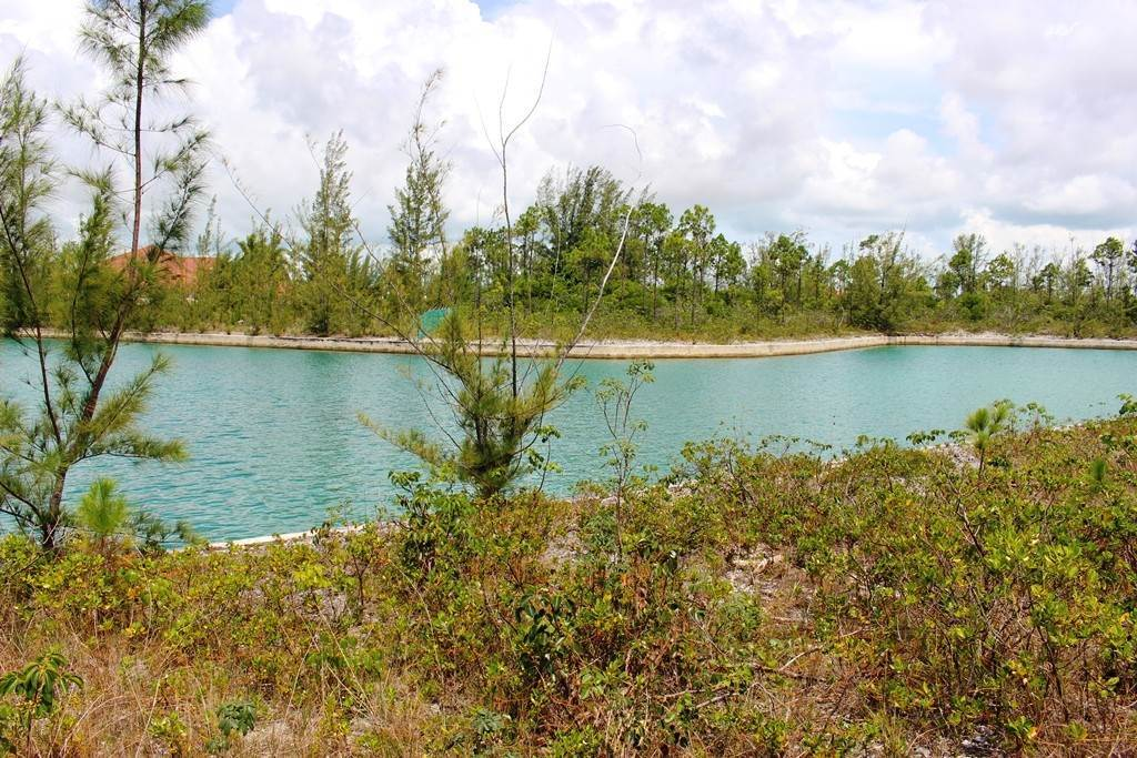 11. Land for Sale at Awesome Lot in Pine Bay Pine Bay, Freeport And Grand Bahama, Bahamas