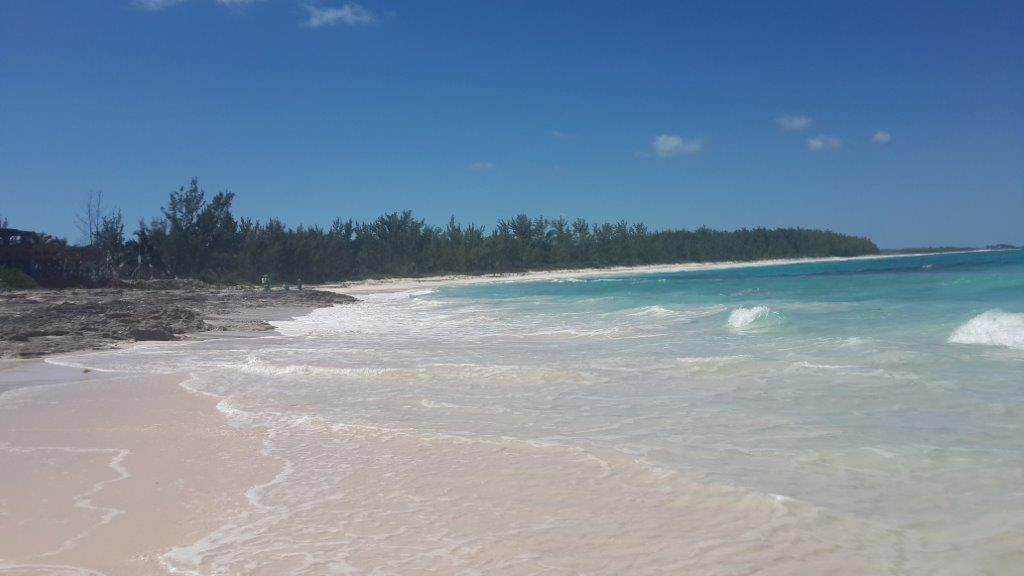 11. Land for Sale at Breezes Away Estates, Eleuthera, The Bahamas Governors Harbour, Eleuthera, Bahamas