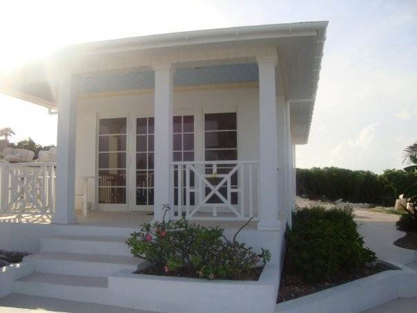 10. Single Family Homes for Rent at An Amazing Rental Home Stella Maris, Long Island, Bahamas