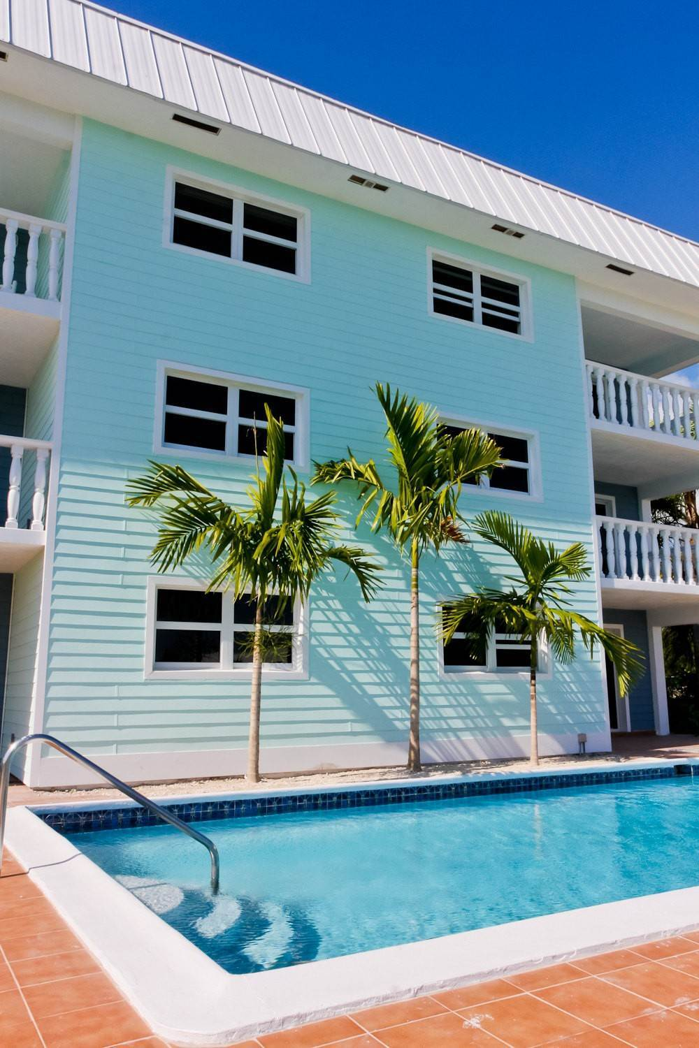 11. Multi Family for Rent at Beautiful 2 Bedroom Apartment Freeport And Grand Bahama, Bahamas