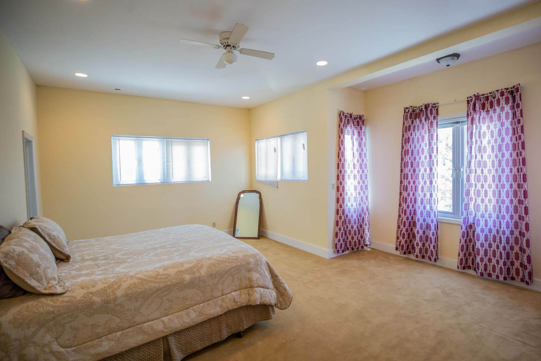 12. Co-op / Condo for Rent at Newly Built 3 Bedroom Apartment with panoramic Views off Tonique Williams Darling Highway Harold Road, Nassau And Paradise Island, Bahamas