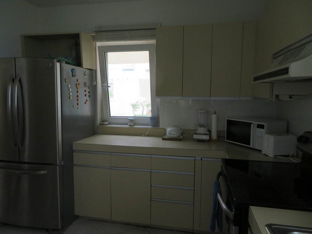 7. Co-op / Condo for Rent at Beachfront Corner unit Townhouse on Paradise Island Paradise Island, Nassau And Paradise Island, Bahamas