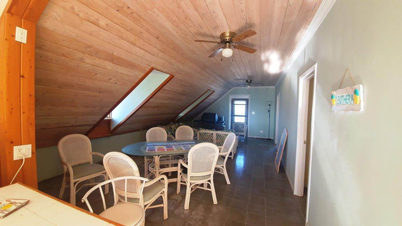 17. Single Family Homes por un Venta en Cupids Cay Restoration! - MLS 42842 Governors Harbour, Eleuthera, Bahamas
