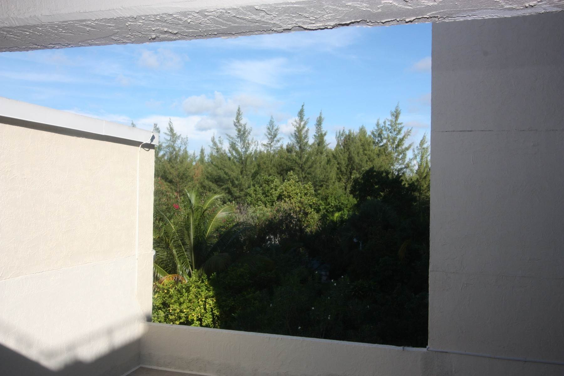 12. Co-op / Condo for Sale at Economically Priced beach front Condo in Coral Beach - MLS 28770 Lucayan Beach, Freeport And Grand Bahama, Bahamas
