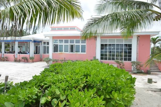 12. Commercial for Sale at Waterfront Commercial Restaurant Sandyport, Cable Beach, Nassau And Paradise Island Bahamas